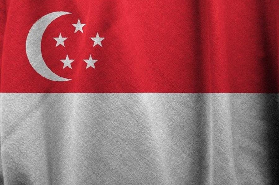 シンガポールの治安は安全?危険度は?旅行や観光で注意する点も解説