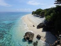 フィリピンのセブ島の治安は悪い?安全?旅行や観光での注意点も解説