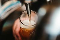 仙台で一人飲み!女性に人気のバー・仙台駅前の居酒屋などを紹介