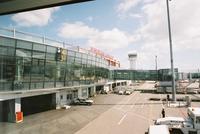 函館空港のお土産ランキング!おすすめ人気お菓子・海鮮などを紹介