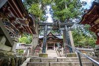 関西パワースポットおすすめランキング!縁結び神社や開運スポットを紹介