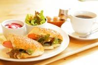 岐阜のモーニング店ランキング!人気の喫茶店・ボリューム満点朝食も紹介
