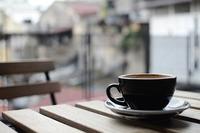 目黒のおしゃれカフェ!目黒駅周辺のランチや夜カフェにおすすめの店を紹介