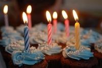 下北沢のケーキ屋さん!人気の誕生日ケーキ・おすすめのカフェも紹介