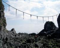 真鶴半島のおすすめ観光スポット!絶景や海の絶品グルメを堪能しよう