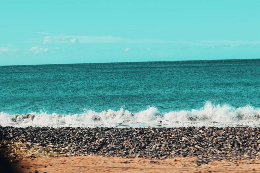 ニイハウ島は立入禁止?おすすめの観光スポットやツアー・魅力も紹介