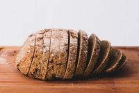ふかふかぱんは山梨の人気パン屋!おすすめメニューやアクセスを紹介