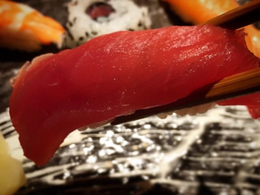 大東寿司は沖縄の島寿司!おすすめの販売店・空港の売り場を紹介