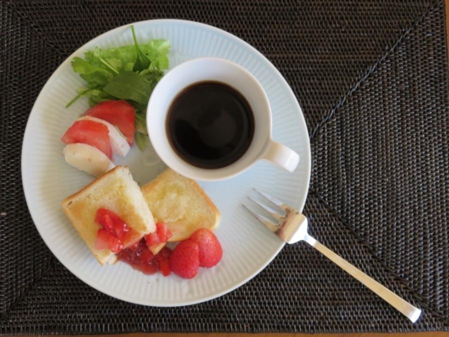 東京都内のおすすめモーニング!安いお店・喫茶店・食べ放題があるお店を紹介