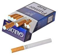 上野駅の喫煙所は?駅構内や周辺・新幹線などタバコが吸える場所も紹介