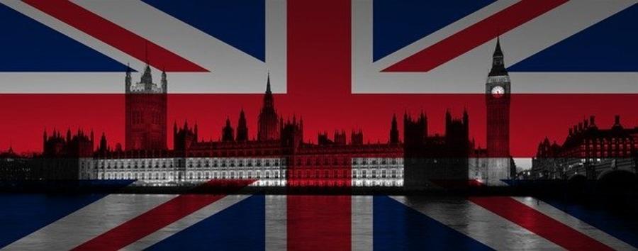 ロンドンの治安は?イギリスで治安の悪い地域や危険な場所も紹介