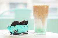 韓国スイーツのおすすめ!可愛い流行りの人気デザートのお店を紹介