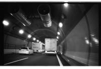 相坂トンネルは姫路の心霊スポット!過去の事件や場所・行き方を紹介