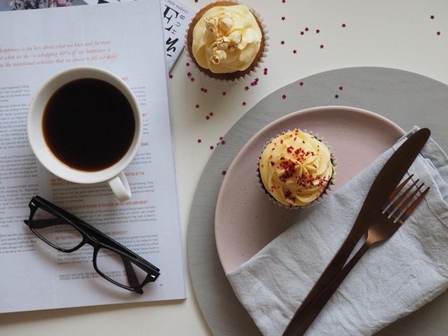 レインボーケーキが日本でも!東京の人気店やおすすめメニューも紹介