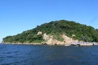猿島の釣り情報まとめ!釣りのポイントやレンタル情報も紹介