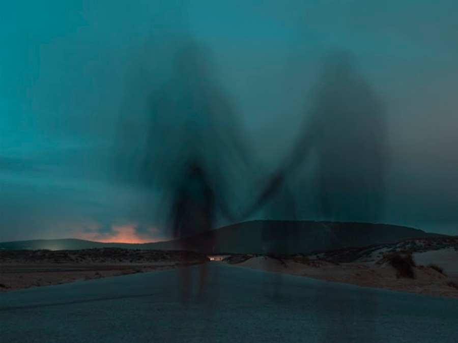岐阜の最恐心霊スポットランキング!朝鮮トンネルや人外墓地も紹介