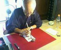 函館の神社で御朱印をもらおう!おすすめの御朱印帳・お守りも紹介