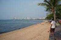 パタヤ(タイ)のおすすめ観光スポット!レストランや買い物スポットも紹介