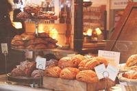 河口湖周辺のパン屋さん!エソラなど人気店・おすすめの店を紹介