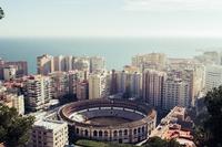 マラガ(スペイン)の観光地!見どころ・おすすめスポットを紹介