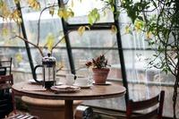 豊田市のカフェ!駅近でランチにおすすめのおしゃれなお店を紹介