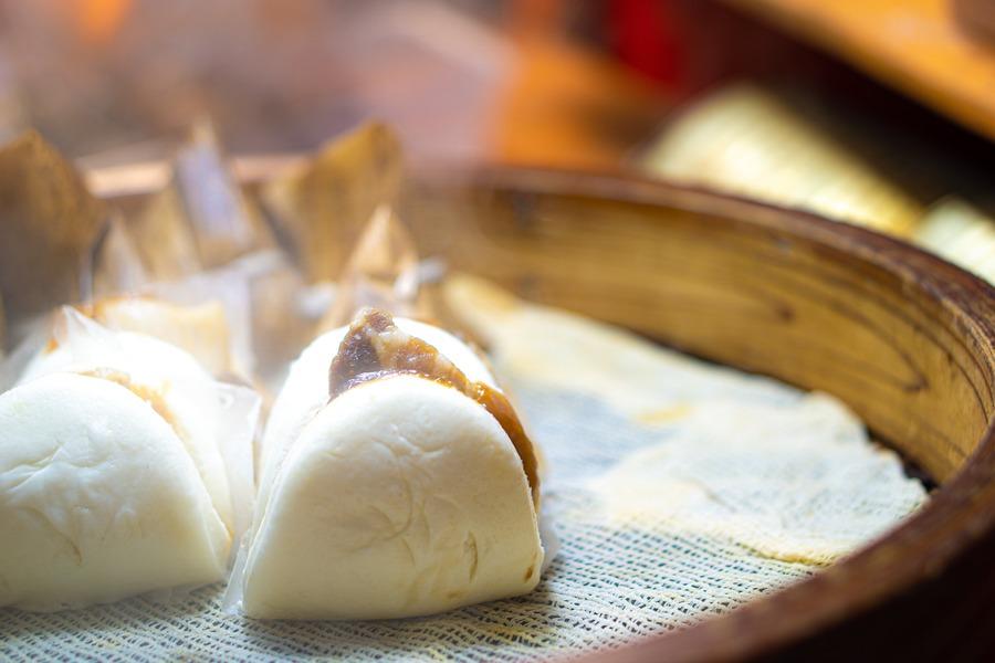 宮崎県のチーズ饅頭人気ランキング!おすすめのお店や発祥についても紹介