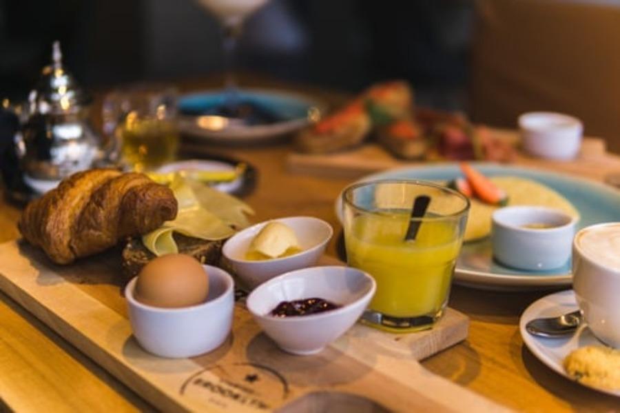 札幌のおすすめモーニング!美味しい人気のカフェや安いお店を紹介