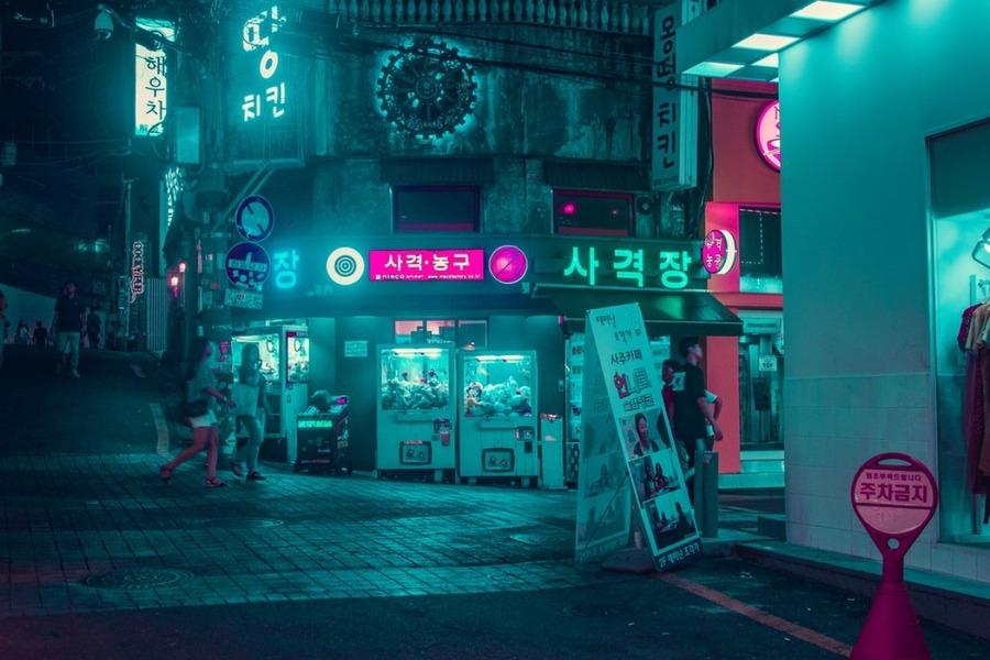 ソウルのグルメ店ランキング!おすすめ夜ご飯・韓国料理の有名店も紹介