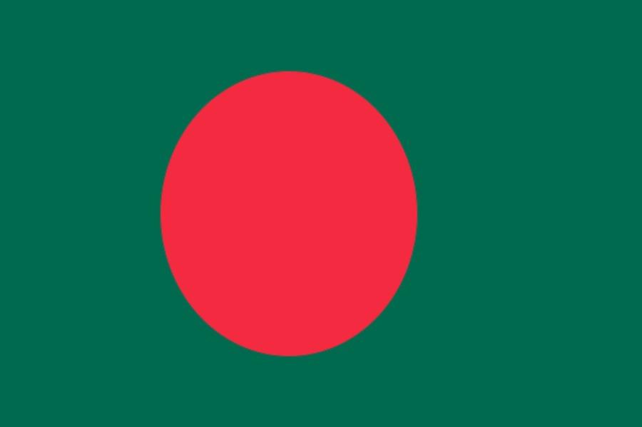 バングラデシュの治安は悪い?日本人のダッカ旅行での危険度や注意点も紹介