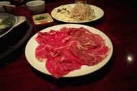 滋賀の近江牛レストランおすすめランキング!有名店・安い店も紹介