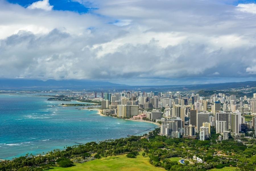 ハワイのご飯ランキング!おすすめの人気ご飯屋さん・有名店も紹介