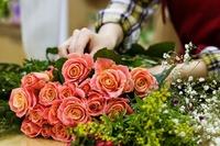 田町の花屋でおすすめのお店!駅前のおしゃれなお店や配達可能なお店も