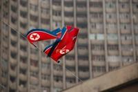 北朝鮮のおすすめ料理!美味しいと話題の名物や食文化を紹介