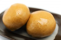 温泉まんじゅう発祥の地は伊香保温泉!勝月堂の「湯乃花饅頭」を食べよう