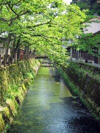 城崎温泉でカップルにおすすめの旅館ランキング!貸切・露天風呂付きの旅館を紹介