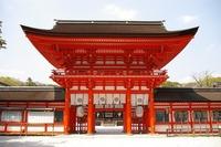 水鏡天満宮は福岡のパワースポット!御朱印・お守り・横丁グルメも紹介