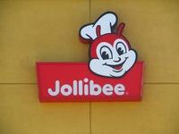 ジョリビー(jollibee)はフィリピンのファストフード!人気のメニューは?