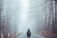 岩見沢の心霊スポット!北海道で有名な怖い場所や危険な場所も紹介