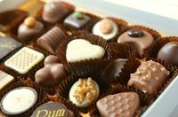 ボノボンはアルゼンチンのチョコレート!種類・値段・まずい噂も紹介