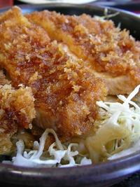サバエドッグは歩くソースカツ丼!鯖江名物のレシピやトッピングを紹介
