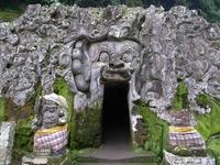 ウブド(バリ島)のおすすめ観光スポット!絶対に外せない人気スポットを紹介