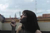 銀座の喫煙所は?銀座一丁目や東銀座などタバコが吸える場所も紹介!