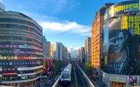 東京ドームシティの喫煙所は?外や水道橋駅周辺などタバコが吸える場所も紹介