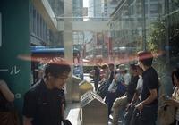 浜松町駅~大門エリアの喫煙所!駅近くの喫煙スポット・カフェも紹介