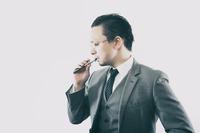 五反田駅の喫煙所のおすすめは?駅周辺のタバコが吸える喫煙スポットも紹介