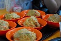 福井の油揚げは谷口屋が巨大でお土産に人気!食べ方・レシピや通販も紹介