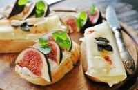元町のパン屋人気店を紹介!神戸のおすすめベーカリーの美味しいパン