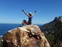 ケープタウン(南アフリカ)の観光スポット!定番・人気の場所を紹介