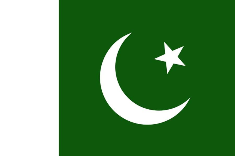 パキスタンの治安は悪くて危険?日本人や女性の旅行・観光での注意も紹介