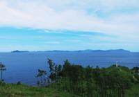 紀伊大島(和歌山)は本州最南端とつながる島!おすすめ観光スポットを紹介